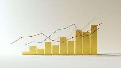 Graficas de oro